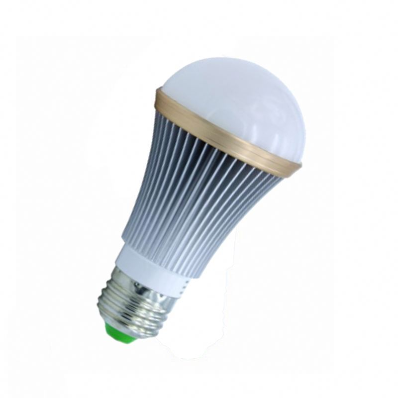 2019 Hot selling led <strong>bulbs</strong> pir motion sensor lamp holder 3W 25W 7W E27/E26 <strong>bulbs</strong>