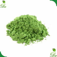100% Natural Pure Chinese Water Soluble Matcha Tea Powder for Weight Loss