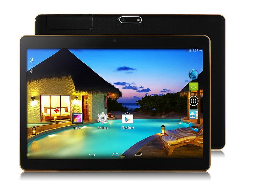 Best hotselling 9.6 inch Android Mid Tablet pc manual 1GB 16GB/2GB 32GB