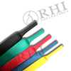 heat shrinkable sleeving , heat shrink cable sleeve , thin wall heat shrink tubes