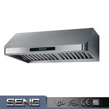 SENG Kitchen Aire Range Hood