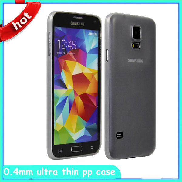 mold make cell phone cases for Samsung galaxy s5 i9600