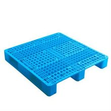 2012 Newly Design Plastic Pallet for Warehouse