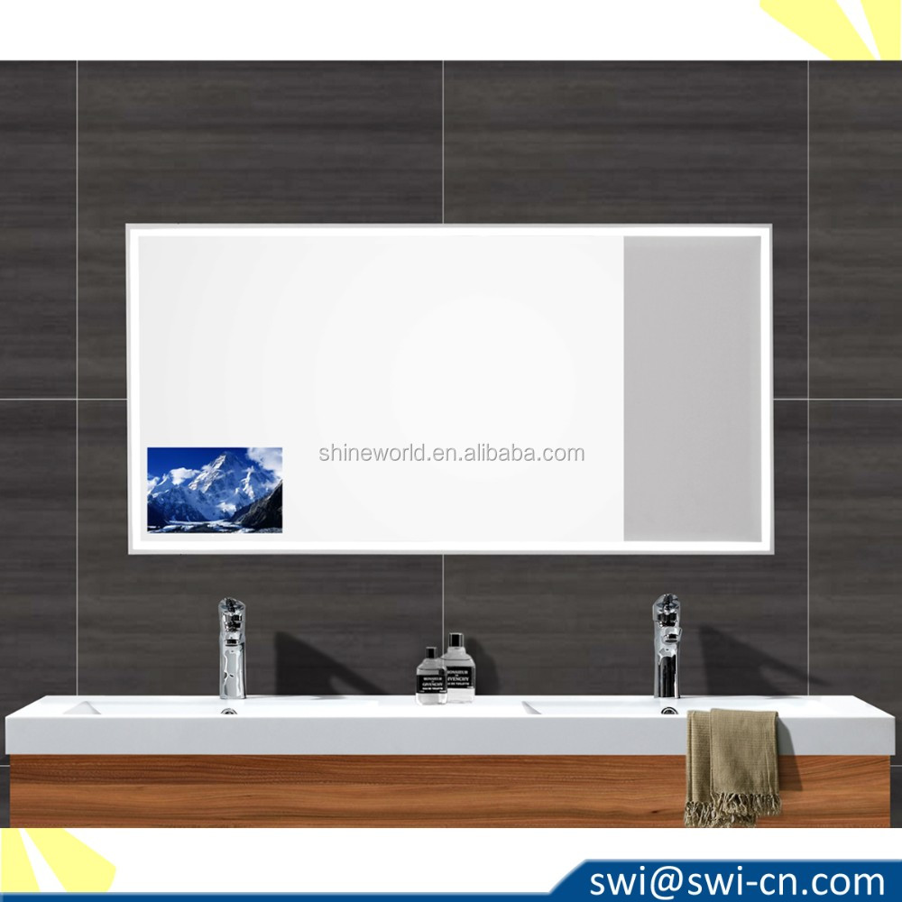 Waterproof Mirror Tv 42 Inch, Waterproof Mirror Tv 42 Inch Suppliers ...