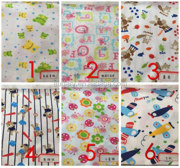 100% environmental cotton material Swaddle Blanket, Adjustable size Infant Baby Wrap Soft Cotton Multi colors designs available