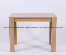 New modern and High Quality Family Design Marble Dinning Table Indoor/TY