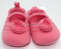 Baby SHOES UK