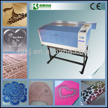 Factory directly supply Excellent quality Favorable price invitation card laser engraver for handicraft