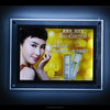/product-detail/wall-mounted-photo-light-box-acrylic-panel-frames-led-crystal-light-frame-60499049910.html