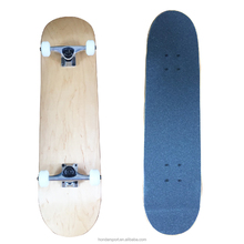 Top sale cheap popular customized complete Skateboard for wholesale