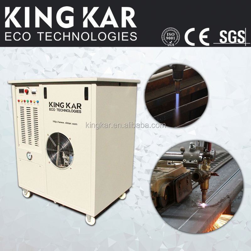 45 degree tile cutting machines