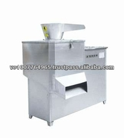FRUIT MACHINE pulper STAINLESS STEEL