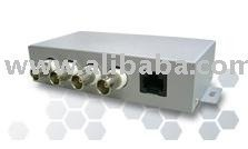 SB-BR4100The Switch Box