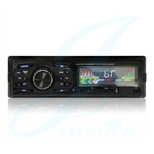 JLH-BT8020 Visual mp3 usb sd aux car audio car radio fm circuit board