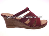 Ladies Laser Party Shoes For Women