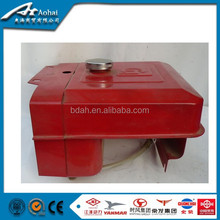 S195 Diesel Small Engine Fuel Tank For Sale China Manufacturer
