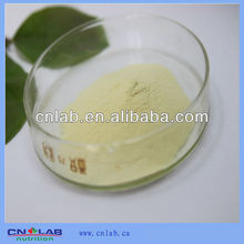 Factory Supply 100% Natural Soybean extract Phosphatidylserine 70%