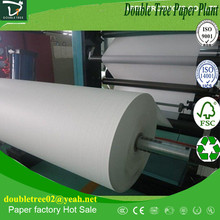 Stocklot C1S coated 250gsm fbb sbs paper board