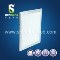"LED panel lights 30x60 cm (12""x24"")"