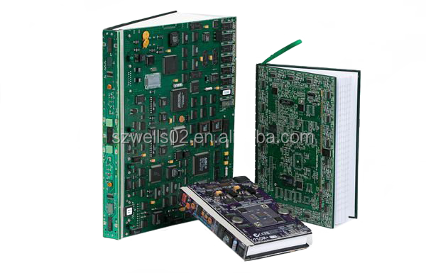 16 year experience manufactuer for <strong>pcb</strong> design, circuit board <strong>pcb</strong> board