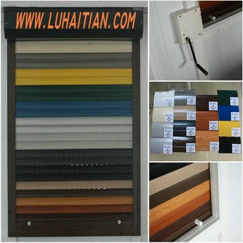 Motorized Roll Up Blinds Buy Motorized Roll Up Blinds