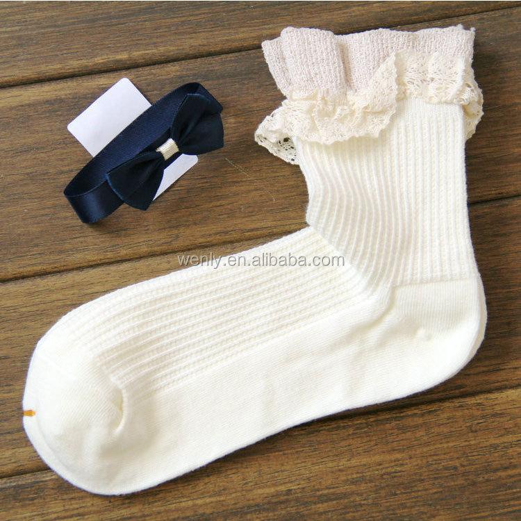 top qualit femmes robe chaussettes 100 coton bonne chaussettes gros chaussettes de no l. Black Bedroom Furniture Sets. Home Design Ideas