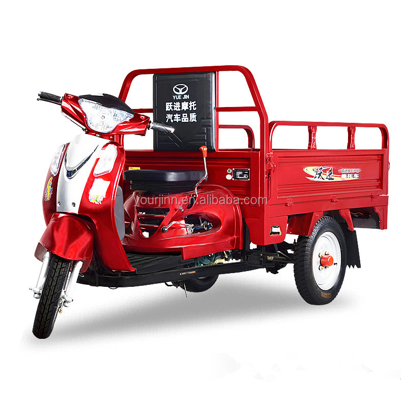 chinese 3 wheel cargo motorcycles for sale in kenya
