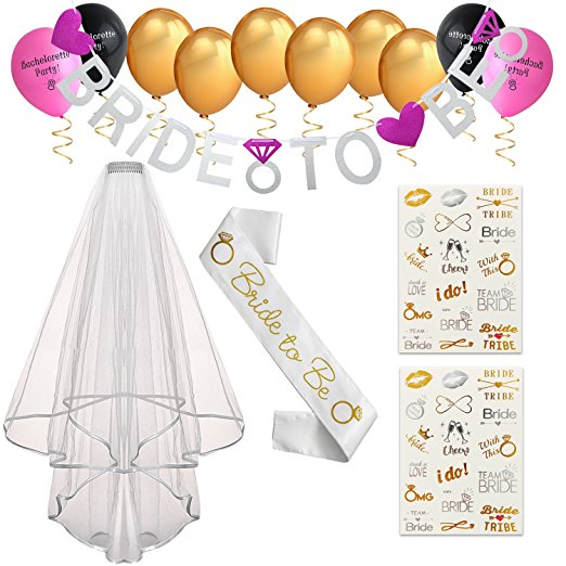 New Born Baby Shower It's Boy Girl Banner Party Decoration Boy or Gilr Bunting
