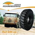 wholesale cheap 10.00-20 14.00-20 chinese tires