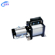 New product USUN Model:GH 250mm high flow air driven liquid CO2 refilling pump