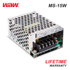 WODE Ms Series 0.42A 36V Switching Power Supply