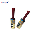 Custom High Quality Factory Direct Price Sticky Roller Cleaner