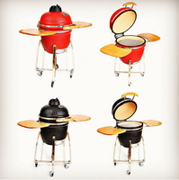 2016 high quality one time use bbq grill