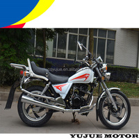 Chinese Cheap Chopper motorcycles 125cc