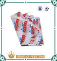 recycle paper & customized tissue paper with company logo