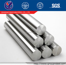 astm a479 stainless steel bar 310s manufacturer, 9mm steel iso 630 round bar