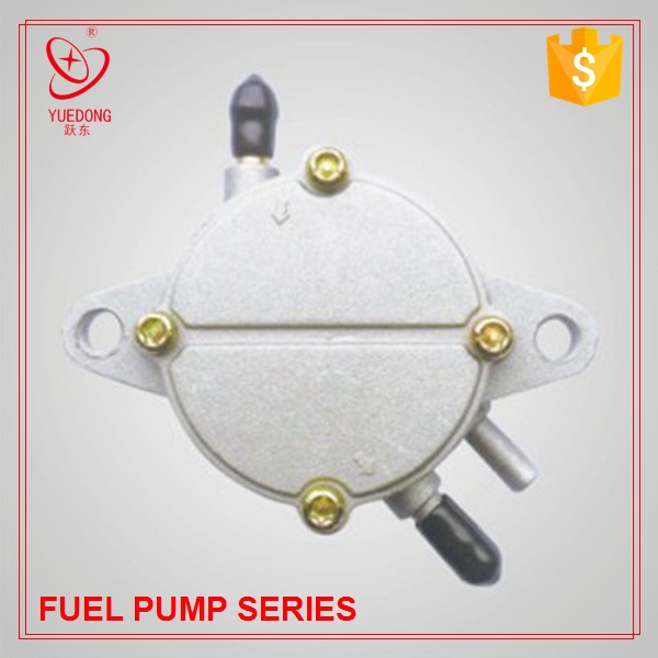 Manufactory Suzuki Motorcycle Fuel Pump From Ruian Polaris Youth RZR FUEL PUMP