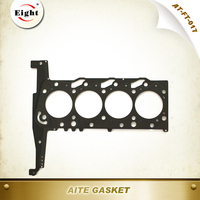 gasket kit for komatsu for OEM NO.: 1096230