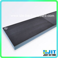 Waterproof Substrate & Building Panel