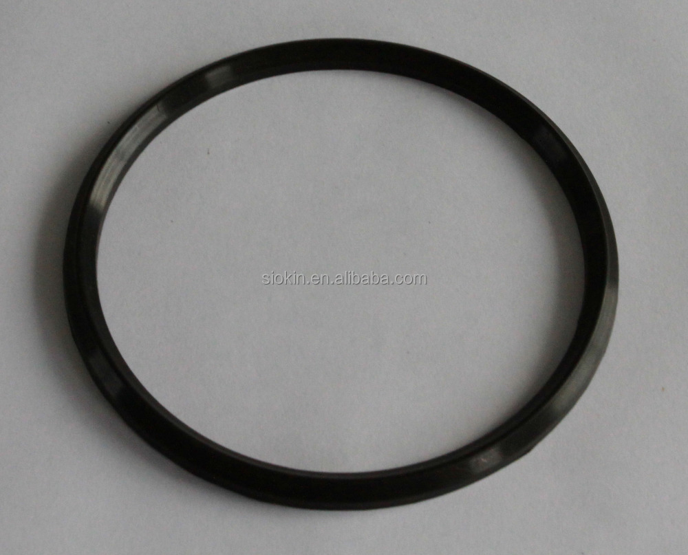 food grade rubber silicone o ring