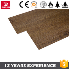 Cheap Non-slip Wood Texture Chinese Kitchen Floor Tile