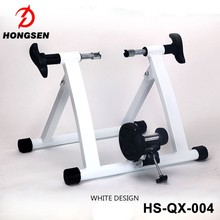 Sport Exercise Bike Trainer Magnetic Bicycle Home Trainer
