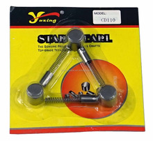 start beads CG125 motorcycle parts