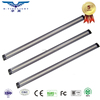 HOT SALE 100mm flat shape 11W SMD2835 LED IP55 rigid led bar lights