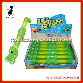 New product animal water gun