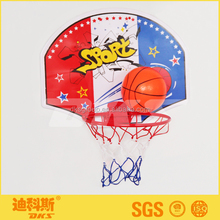 Wholesale Mini Basketball Backboard Factory Price
