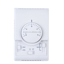 Factory Price Honeywell Durability Mechanical Style Room Thermostat