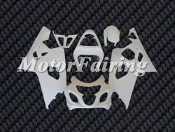 motorcycle Fiberglass race fairing Kit 2004 gsxr600 750 Bodywork for GSXR600 750 2004-2005 racing bike