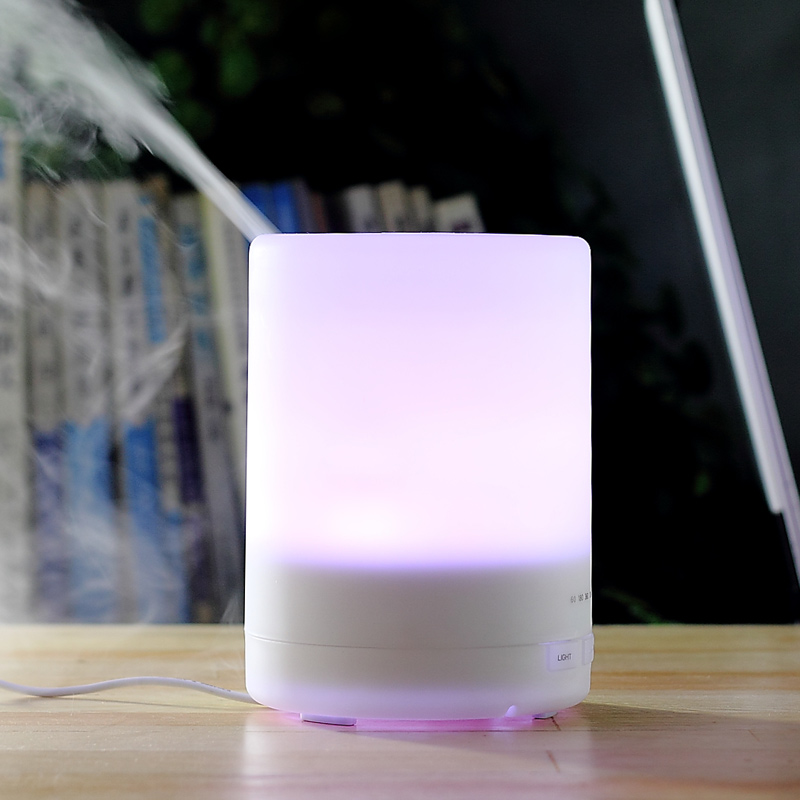 China top ten selling products aromatherapy diffuser walmart, essential oil diffuser walmart