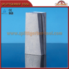 Good Quality Metal Bond Diamond Abrasive Fickert For Granite